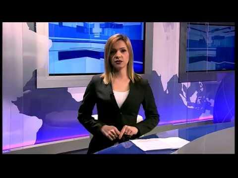 Dnevnik TV Alfa (20.05.2018.)