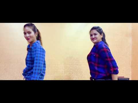 dance-on-pepeta-  -sonal-&-deepa-  -trending-song