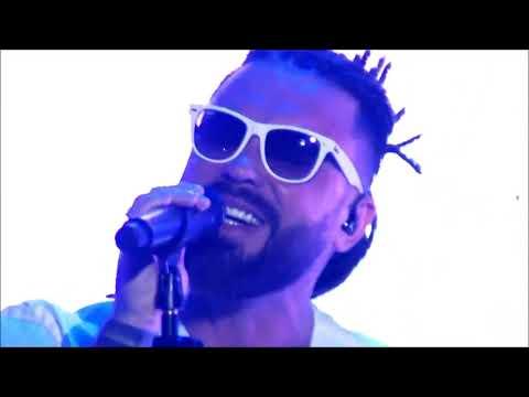 BURITO - Я Танцую (DJ BOYKO Remix)
