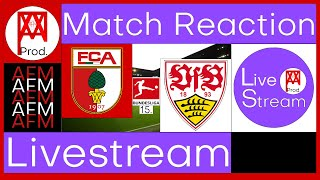 #fcavfb #vfb #streamalle meine links:https://linktr.ee/felix.afmwenn ihr donaten wollt:https://www.tipeeestream.com/afm/donation-------------------------ich ...
