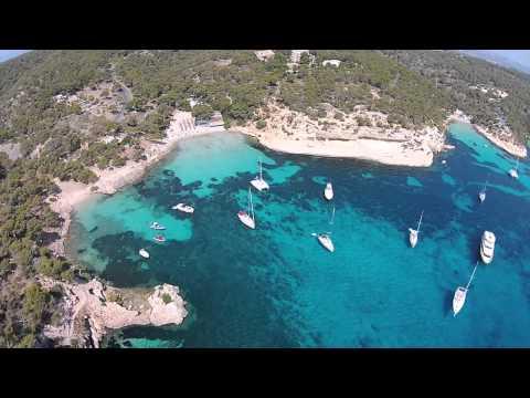 Palma de Mallorca - Portals Vells