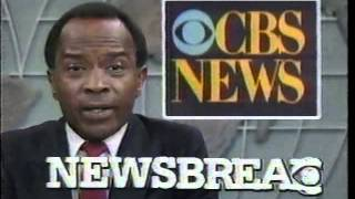 Video CBS promo and news break 1984 download MP3, 3GP, MP4, WEBM, AVI, FLV November 2017