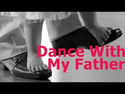 Céline Dion - Dance With My Father Lyrics | MetroLyrics