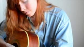 Kristen Tivey - Sincere (Live)