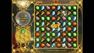 7 Artifacts | Windows-PC | Gameplay