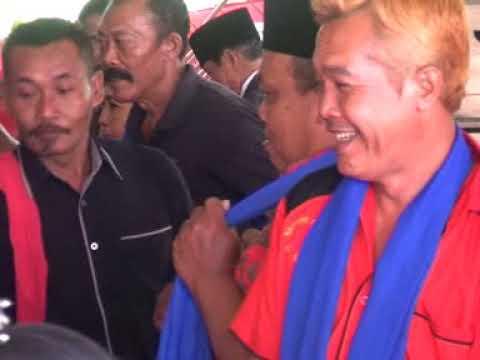 4  TAYUB MBAH SUGIMAN SOMPLOR BUDAYA 2