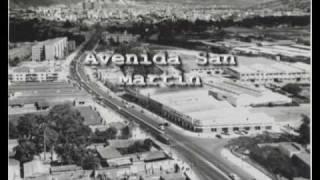 VENEZUELA MARCOS PEREZ JIMENEZ HELICOIDE PARTE 2