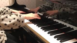 北山くん主演映画「トラさん〜僕が猫になったワケ〜」主題歌。 またまた...