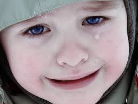 Must See - Most Touching and Emotional Short Film From Around The World Compilation 2015