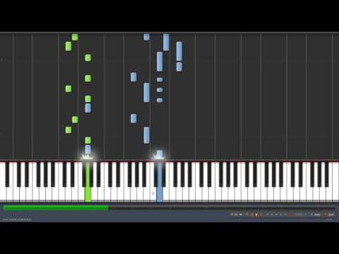 Rivers Of Babylon Piano Chords Boney M Khmer Chords