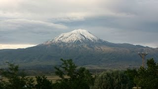 Video Mount Ararat 2014 download MP3, 3GP, MP4, WEBM, AVI, FLV Juni 2017