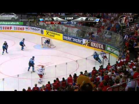 Хоккей чемпионат мира ставки