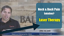 hqdefault - Neck And Back Pain Clinic Boise City, Id