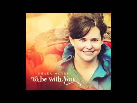 Oh The Glory of Your Presence by Shara McKee