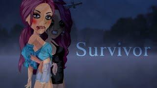 Survivor - msp version