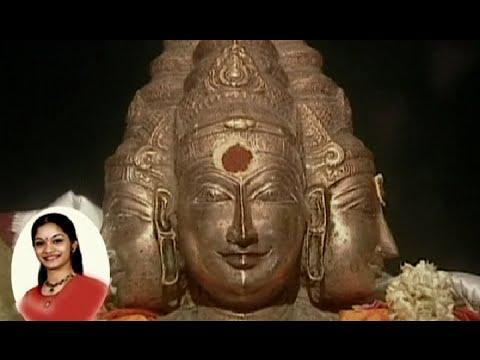 Arogara - Latest Tamil Song   Pachaimayil Vaganane