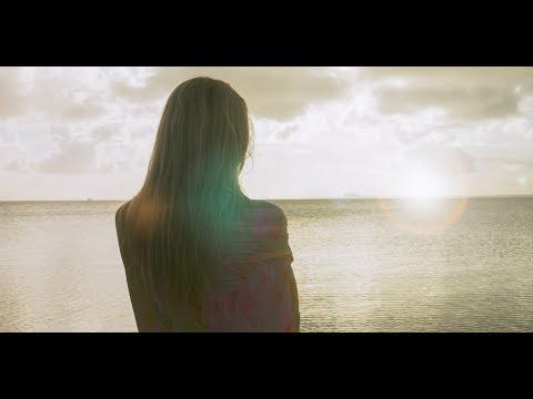 Someone To Watch Over Me! ( Zubin Metha) (Lyrics) Romantic & Beautiful 4K Music Video Album!