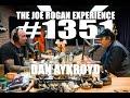 Joe Rogan Experience #1351 - Dan Aykroyd