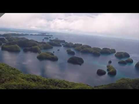 Palau dive trip -- May 2016!!