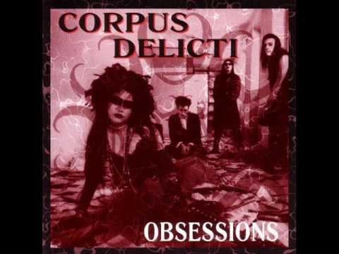 Corpus Delicti - Dancing ghost.