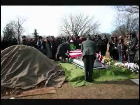 Richie's Memorial Video - YouTube
