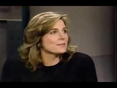 1988  Susan St James