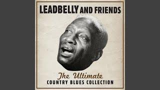 Preachin' The Blues, Part 1