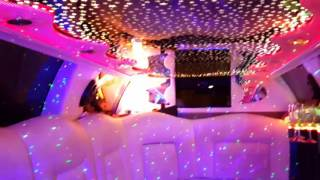Лимузин Lincoln Town Car Classic Elegance 001(Аренда прокат VIP авто лимузина на свадьбу Харьков Обслуживание свадеб, прокат лимузинов на корпоратив,..., 2016-02-25T11:19:48.000Z)