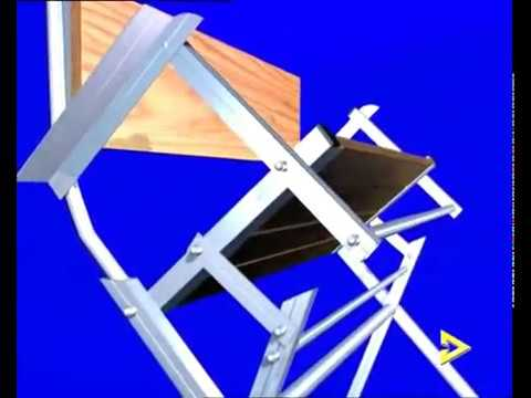 die gartenbank zum selberbauen doovi. Black Bedroom Furniture Sets. Home Design Ideas