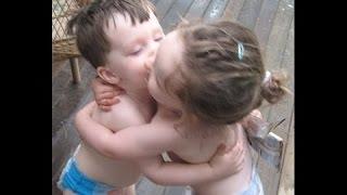 funny little boy video little boy kissing a girl american naughty boy