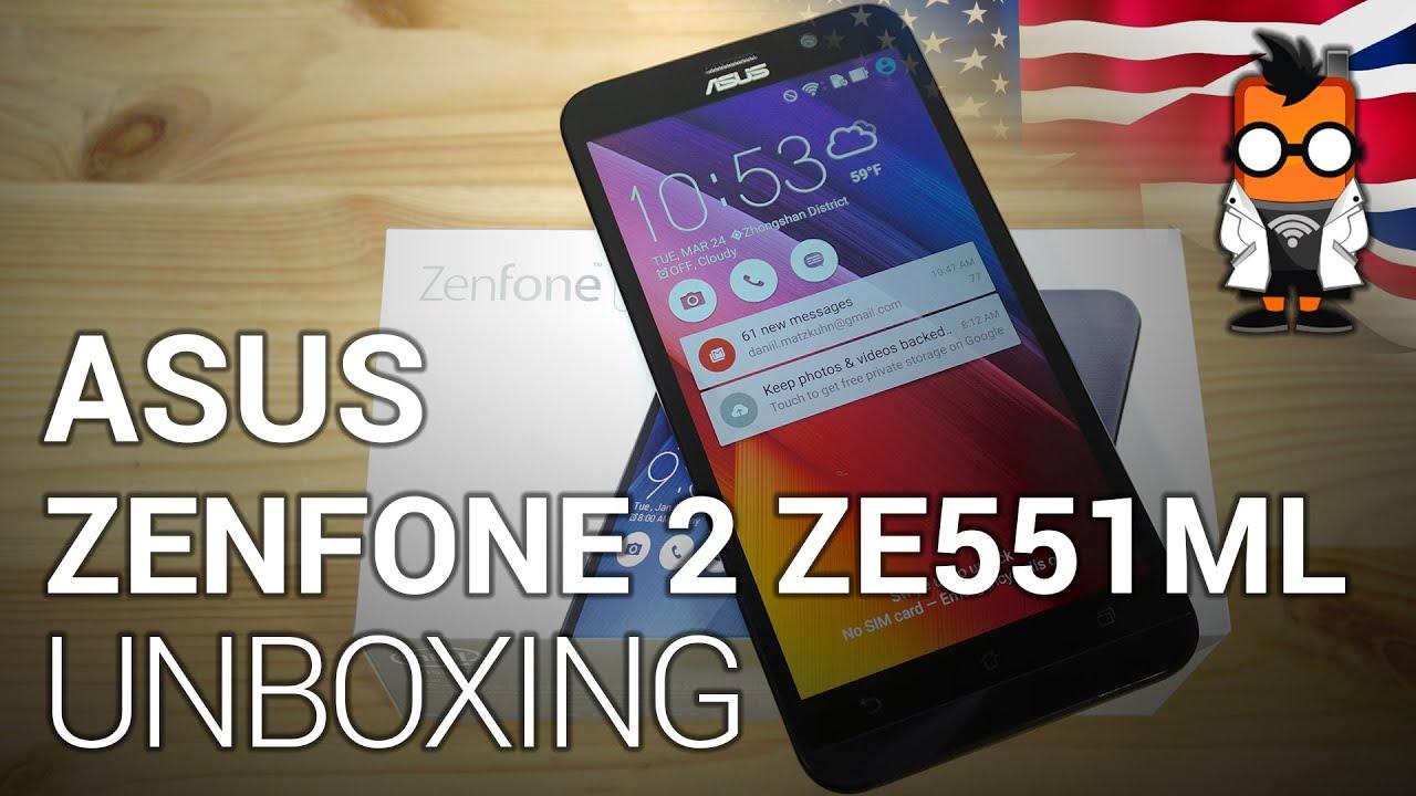 В магазине rbt можно приобрести смартфон asus zenfone 2 ze551ml 32gb gold недорого с доставкой в челябинске. Смартфон по выгодной цене с.