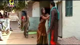 bundelkhandi lok geet savitri tiwari & dr dev gandhar