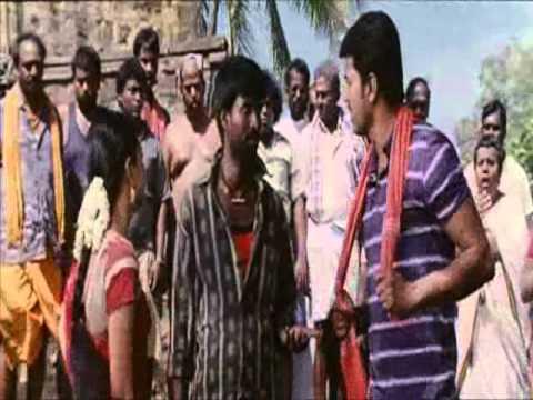 Velayutham Comedy Scenes Youtube