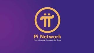 البيتكوين من0 الى 50 الف دولار في10 سنوات, يوجد عملة رقمية جديدة, امتلاكها مجانا, تفاصيل في الوصف Pi