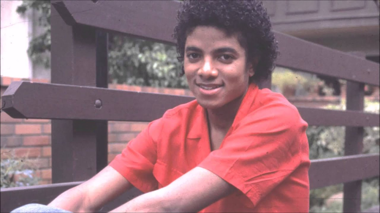 Michael jackson i can 39 t help it youtube for 1234 get on the dance floor song download free