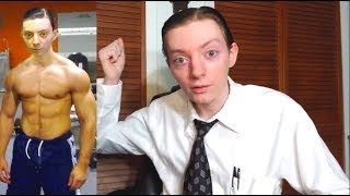 Why do people call me Reviewbrah?