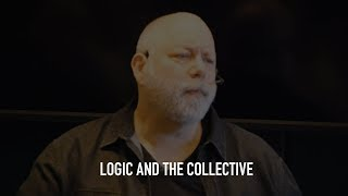 Logic and the Collective (Live Q&A with the Guides)