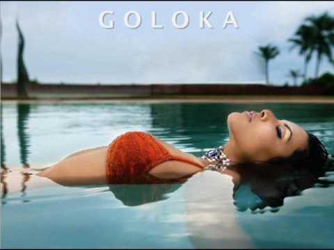 Goloka ~  Thinking About You (Islas Baleares Mix)    :: Downtempo::