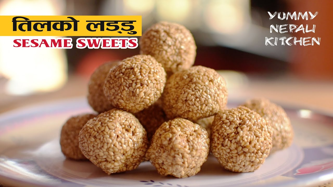 Nepalese sweets recipes fish and meat recipes nepalese sweets recipes forumfinder Choice Image