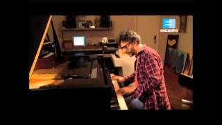 Yo vengo a ofrecer mi corazón - Fito Páez - Versión Acústica thumbnail