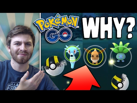 why-are-these-my-best-catches---pokemon-go-rare-hunting-poke'mons'