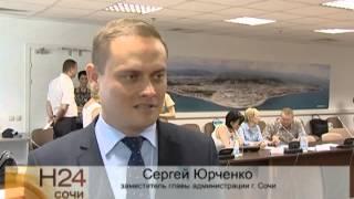 В Сочи в июле пройдут ледовые шоу Ильи Авербуха. Новости 24 Сочи