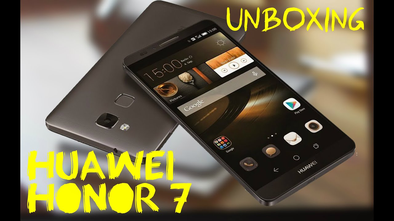 Meizu MX5 vs Huawei Honor 7 (Comparison) - Which is best for buy .