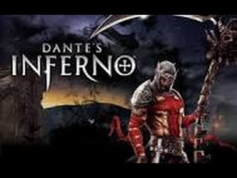 Dante's inferno full game free pc, download, play. Dante's inferno.