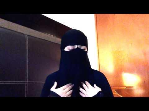 Viviendo y estudiando en un pais islamico