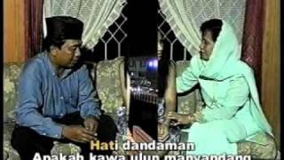 Download lagu JAWABAN KARINDANGAN - Elly Tamala - Dangdut Banjar Kalimantan Selatan Indonesia