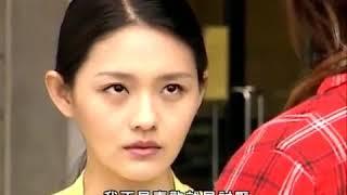 Mars Drama Taiwan ❣️ 11