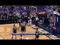 Quarter 1 One Box Video :Pelicans Vs. Kings, 3/31/2017 12:00:00 AM