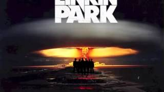 Linkin Park   New Song 2013    War    Early Released From the New Album coming 2014