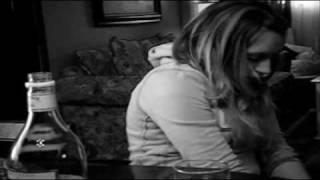 When She Cries (Britt Nicole)
